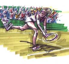 WW-tennis
