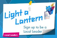 light-a-lantern-300x200-promo