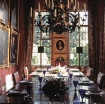 dining room copy