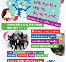 Wimbledon Winter Wonderland 2013-page-001