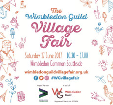 Wimbledon-Guild-Village-Fair-2017-wide