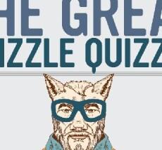Frizzle-Quizzle-600x321